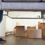 Những đặc điểm của dịch vụ chuyển nhà uy tín giá rẻ