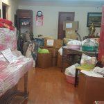 Chuyển nhà trọ, chuyển nhà trọn gói sinh viên tại Hà Nội