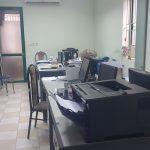 Dịch vụ chuyển văn phòng giá rẻ Mai Linh Hà Nội 0982.06.07.09