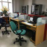 Tiêu chí đánh giá dịch vụ chuyển văn phòng trọn gói uy tín