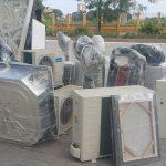 Mẹo chọn xe tải chuyển nhà phù hợp với lượng đồ đạc