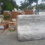 Kinh nghiệm chuyển phòng trọ cho sinh viên tại Hà Nội