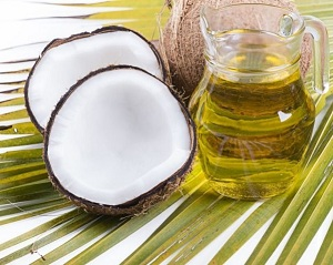 Cách làm dầu dừa siêu đơn giản tại nhà